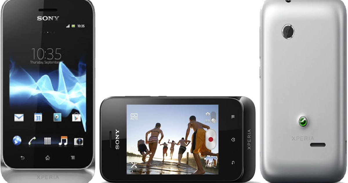 Them died sony xperia tipo duos price and specifications you think