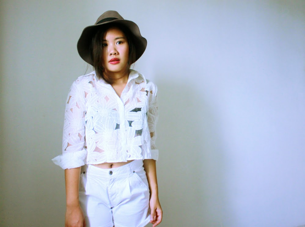 lookbook, ootd, photography, singapore blogger, xincerely