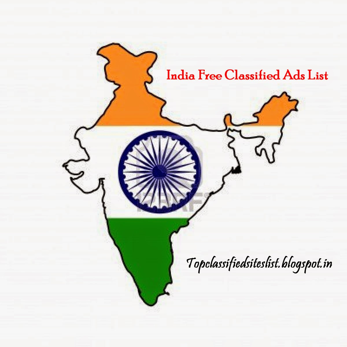 Free Classified India