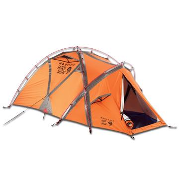 Kayaking, Backpacking and Camping Equipment: Mountain ...