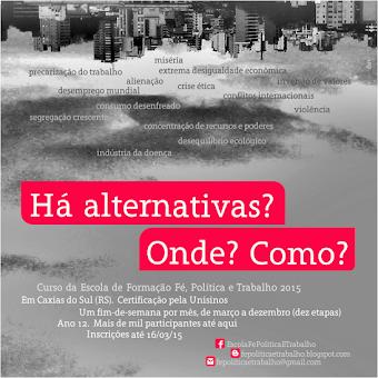 Curso 2015.ano12