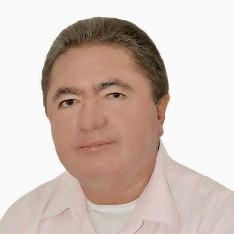 JORNALISTA JOSINATO GOMES  PARCEIRO DO NOSSO GRANDE JORNAL DO ESTADO PB  EM JOÃO PESSOA PB CAPITAL