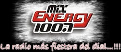 radio energy mix