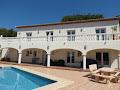 Immaculate Moraira Villa - Reduced