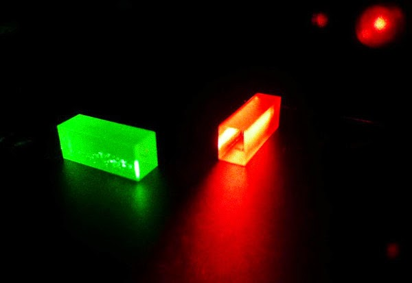 teleportasi kuantum