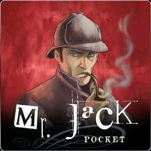 Mr Jack Pocket (APK) Download