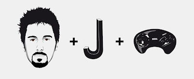 JOSSE_Jordan_lisaa