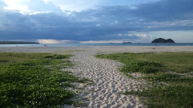 เที่ยวหาดใหญ่ สงขลา
