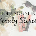 Online Shopping | Beatury Stores