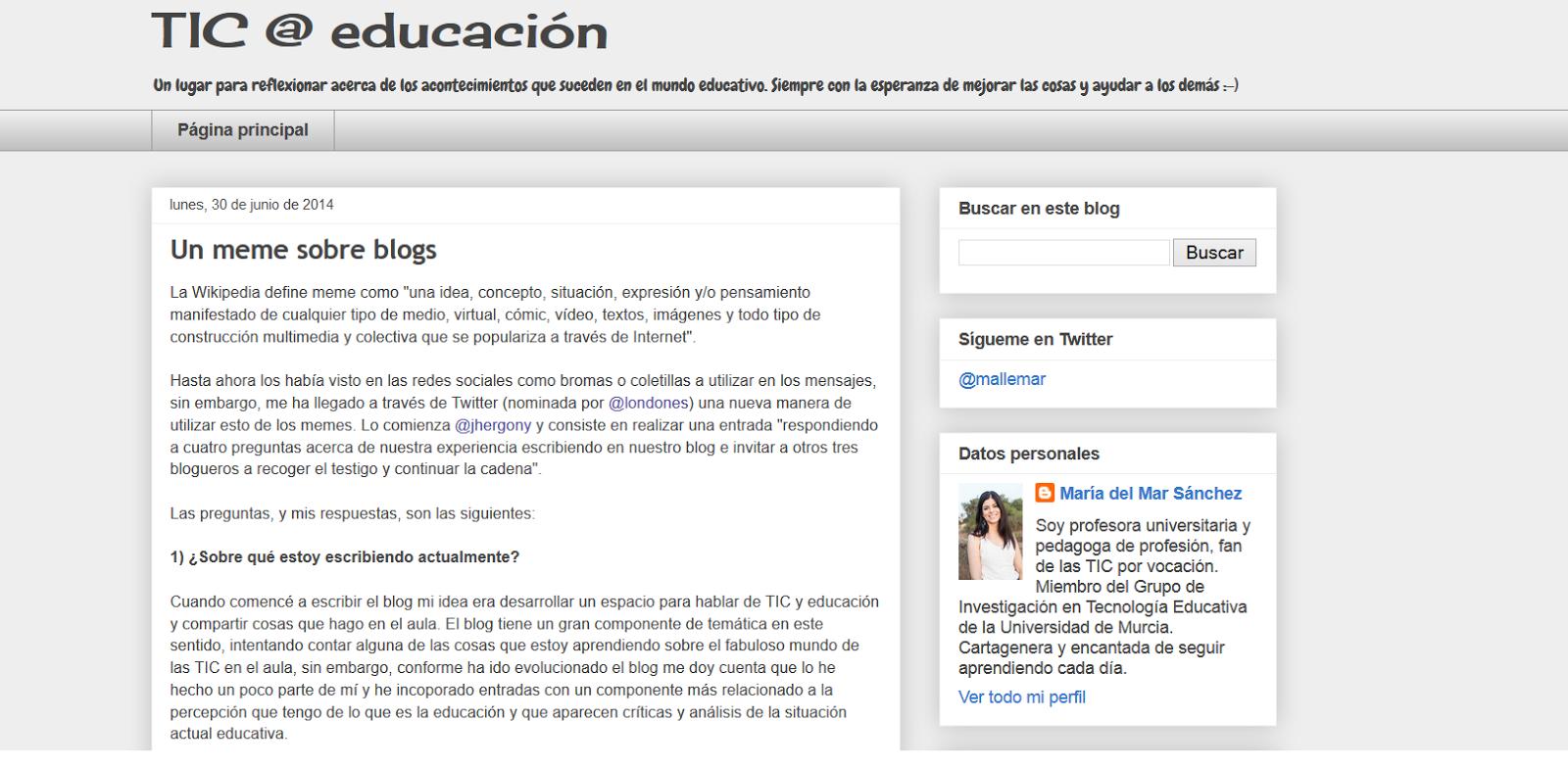http://marsanchezvera.blogspot.com.es/2014/06/un-meme-sobre-blogs.html?spref=tw