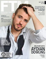 Aydian-Dowling-FHM-cover-magazine