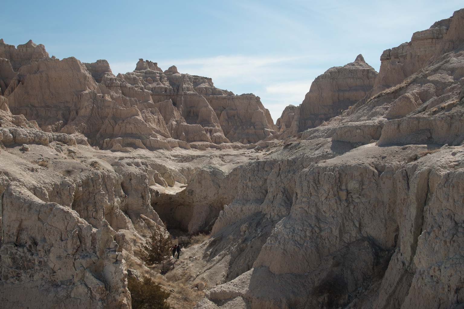 All About Roberts Prairie Dog Town Badlands National Park 2018 Www