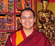 Khenpo Tashi