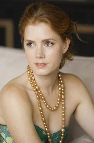 Hollywood Actress|Boll...