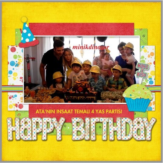 construction birthday party, construction birthday party, construction birthday cake, construction birthdaysupplies