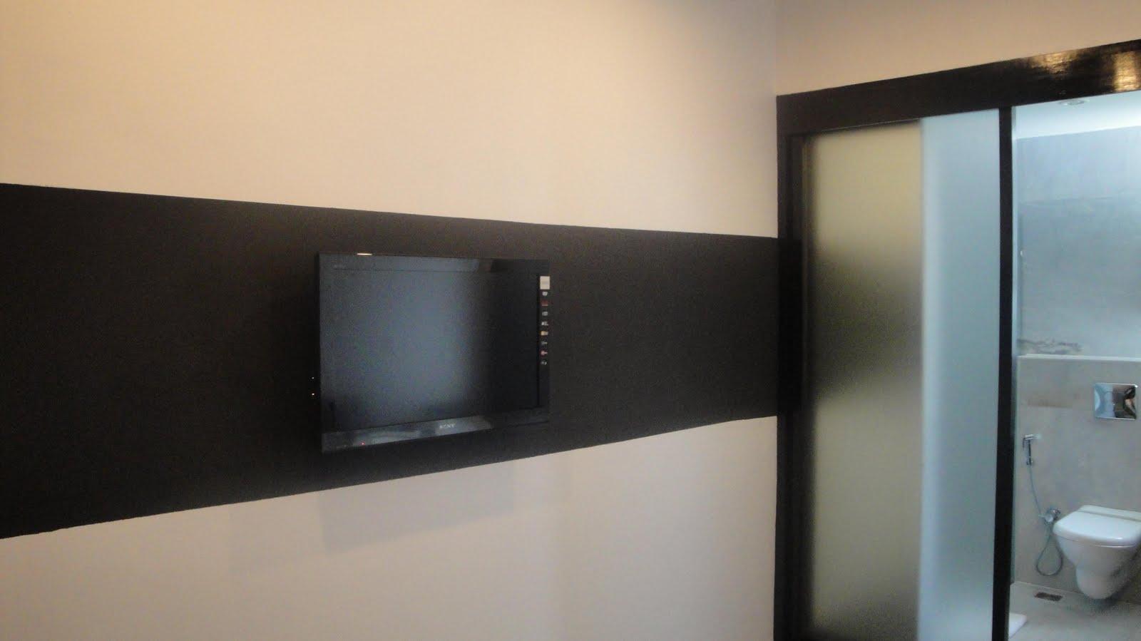 ni blanc ni noir cindyseven. Black Bedroom Furniture Sets. Home Design Ideas