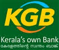 Kerala Gramin Bank Employment News