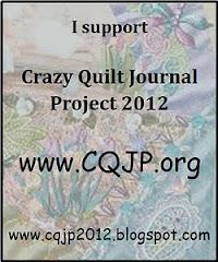 CQJP 2012 Participant