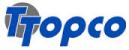TTOPCO - Careers