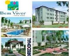 BEM VIVER - Total Ville