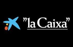 LA CAIXA