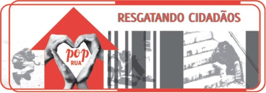 Atendimento à População de Rua em Pelotas (RS)