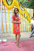 lakshmi manchu glam pics-thumbnail-1