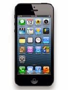 Harga Hp Apple iPhone 5 16GB