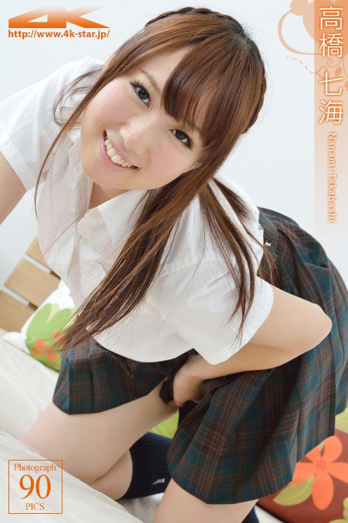4K-STAR_No.00122_Nanami_Takahashi Xu-STAb No.00122 Nanami Takahashi 05250
