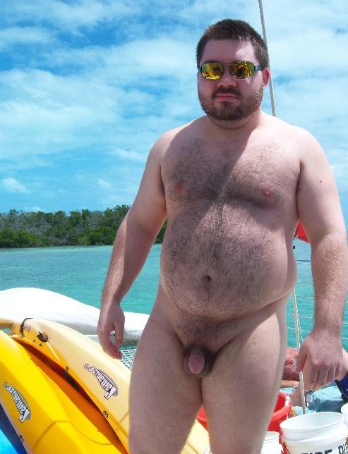 homens p gordos de pau pequeno