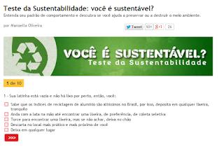 http://super.abril.com.br/testes/teste-verde-sustentabilidade-faz-parte-sua-vida-574649.shtml