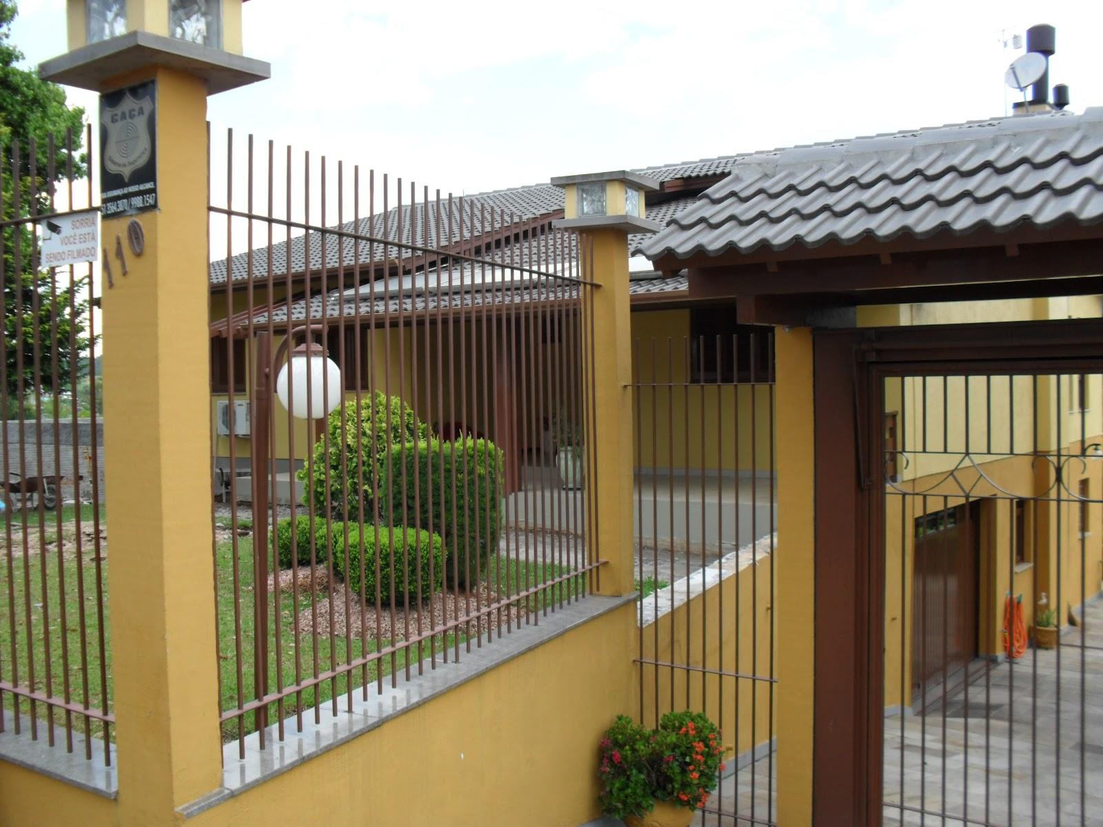 Feito por arquiteto agosto 2012 - Reforma de casas ...