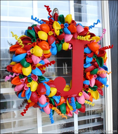 Sew+Sweet+Cottage+-+Birthday+Balloon+Wreath.bmp