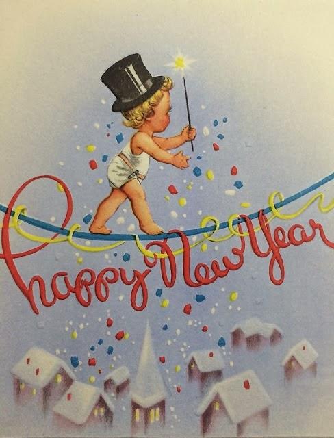 mamasVIB | V. I. BUSY BEES: HAPPY NEW YEAR!, V. I. BASH | HAPPY NEW YEAR | 2014 | mamasVIB| baby|