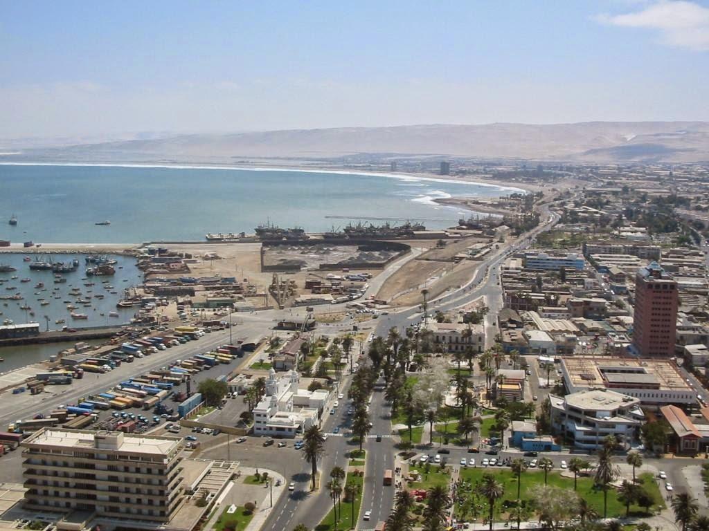 Antofagasta Chile  city photo : chanaral antofagasta chile