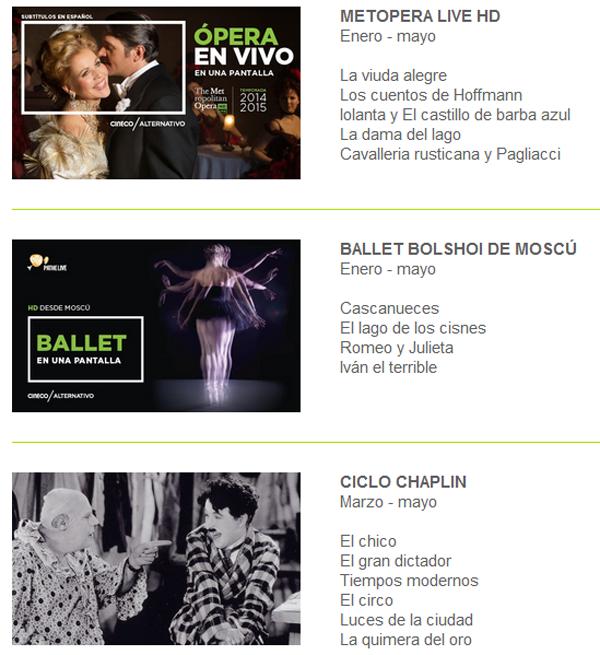 Contenido-Alternativo-Cine-Colombia-Programación-2015