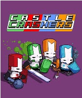 Download Castle Crashers PC