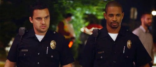 lets-be-cops-movie-red-band-trailer