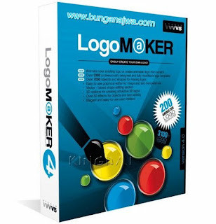 Studio V5 LogoMaker 4.0 With Patch | 367 Mb Free Download
