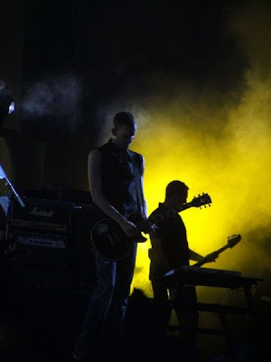 placebo-band-members-silhouette