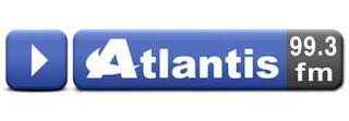 radio-atlantis