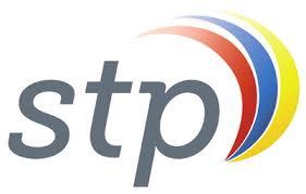 PT Solusi Tunas Pratama Tbk Inject Capital to Platinum Teknologi ( SUPR)