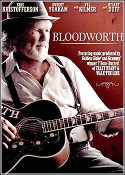Assistir O Retorno de Bloodworth – Dublado – Ver Filme Online