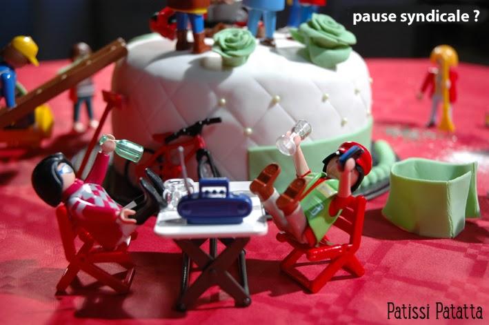cake design, gâteau 3D, pâte à sucre, gumpaste, fondant, site cake
