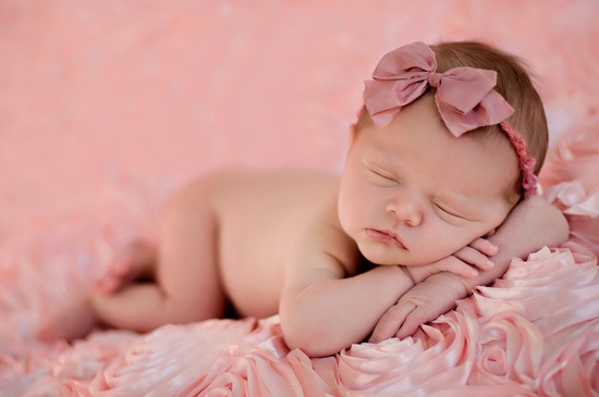 Cute baby facebook dp facebook display pictures for Cute display pictures