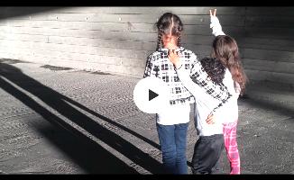 "Documentar SBS Australia: ""Copiii furați ai Norvegiei"""