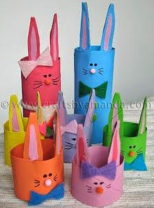 http://translate.googleusercontent.com/translate_c?depth=1&hl=es&rurl=translate.google.es&sl=it&tl=es&u=http://craftsbyamanda.com/2011/03/cardboard-tube-bunny-rabbit-family.html&usg=ALkJrhjdxJOB5ng5Q1IwrOP3YTDF4zub_g