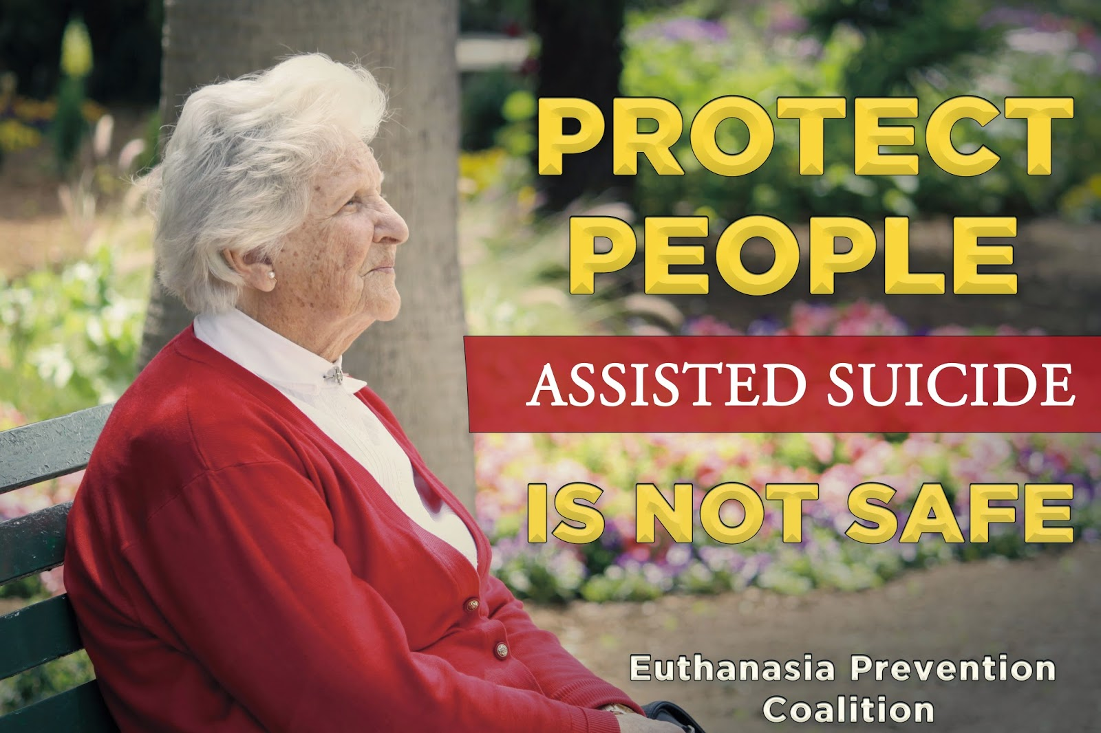opposing euthanasia Arguments in favour of and against euthanasia, which cover ethical, legal,  technical and spiritual domains we note the paucity of research bearing on  these.