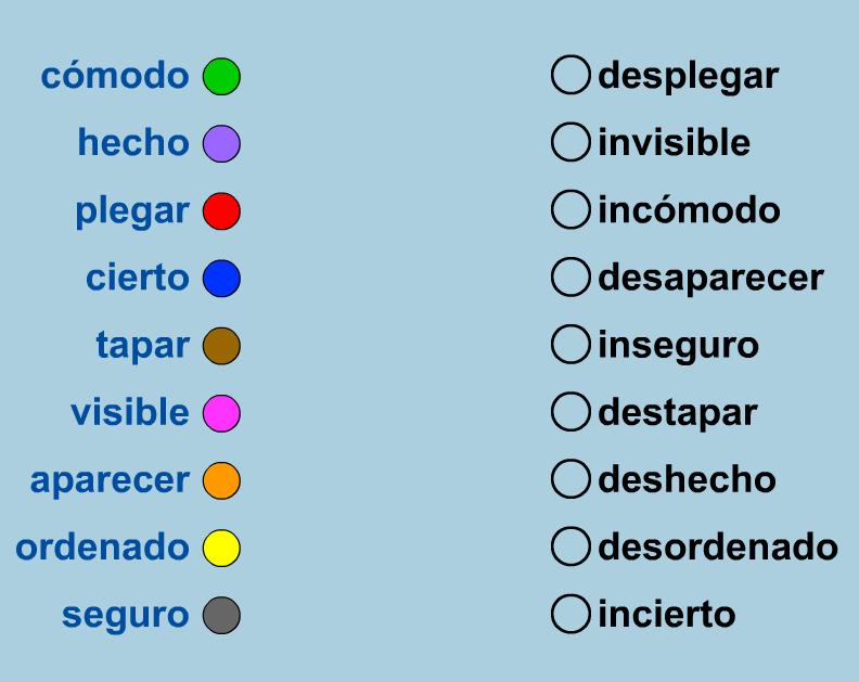 http://www.primerodecarlos.com/SEGUNDO_PRIMARIA/marzo/Unidad1_3/actividades/lengua_sant_ana/DES_IN.swf