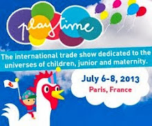 See us at: Summer 2013 Trade shows